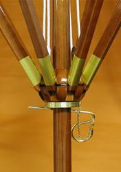 Brass Trim