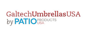 Available at Galtech Umbrellas USA